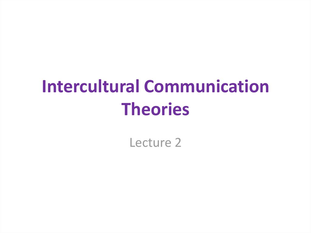 """definition on communication theories terms In his book technical communication, mike markel notes that technical communication is a form of composition and the foundation of all composition is rhetoric, """"technical communication is not a strange and exotic form of encryption it is simply another kind of composition it follows, then, that technical communication and composition share."""