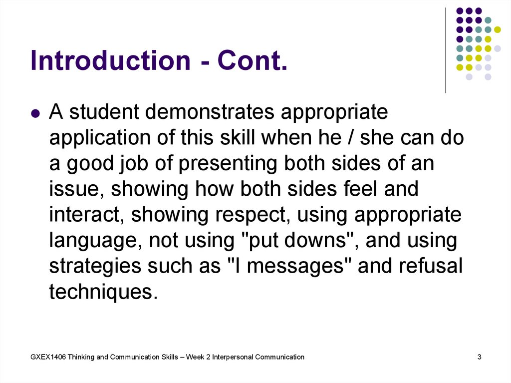 5 1 refusal skills work file