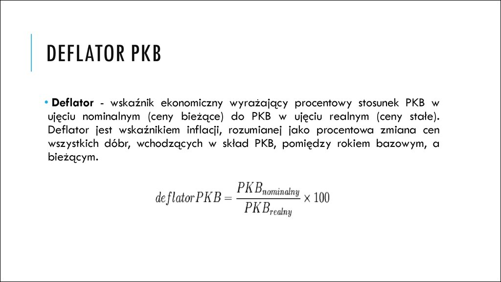 DEFLATOR PKB PDF