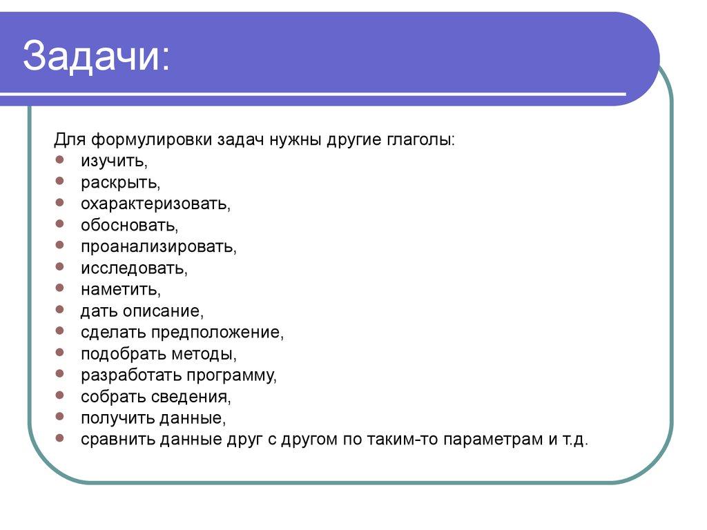 OLDALBATROSS.COM