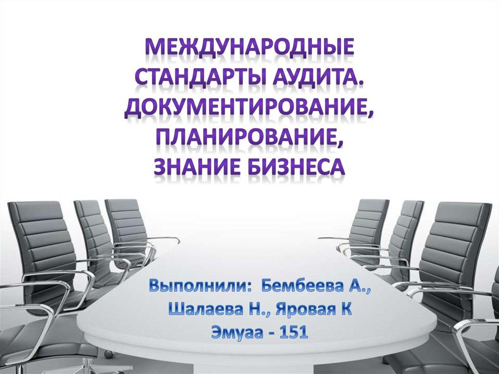 історія україни середина хііі середина хvіі ст