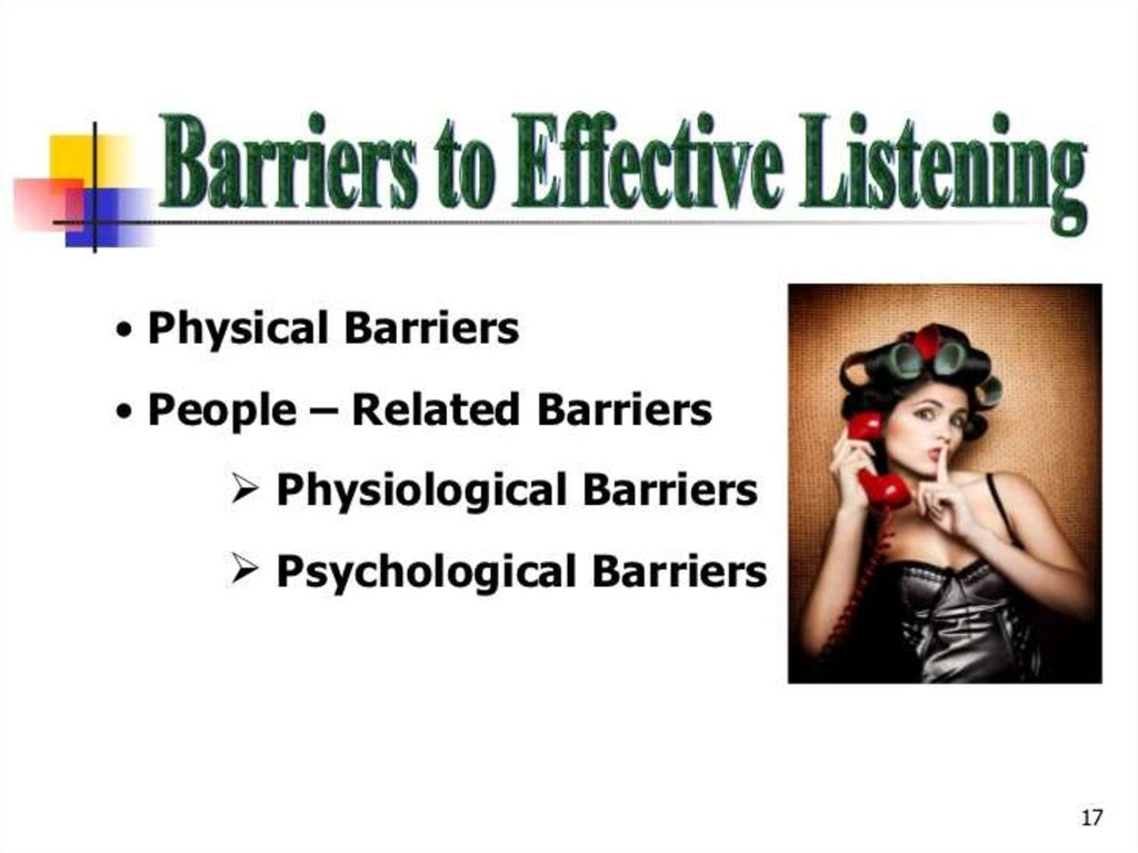 listening skill is a neglected art essay This free education essay on the effect of note taking on memory results is perfect for education students to use as an example  assertions regarding the value of listening as a learning skill may be based on an inadequate and incomplete understanding of the effects listening has on teaching.