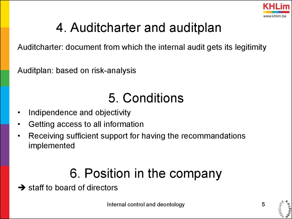 chapter 4 audit Quiz based on auditing and assurance services 14e by arens.