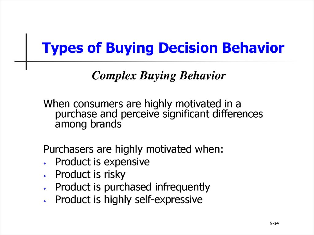 introduction to consumer behaviour essay Free consumer behavior papers, essays new media and consumer behavior - new media and consumer behaviour introduction social media is changing how.