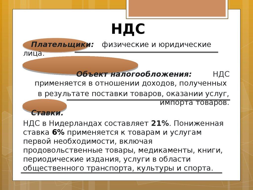 Облагается ли ндс бензин зпправленный в белоруссии
