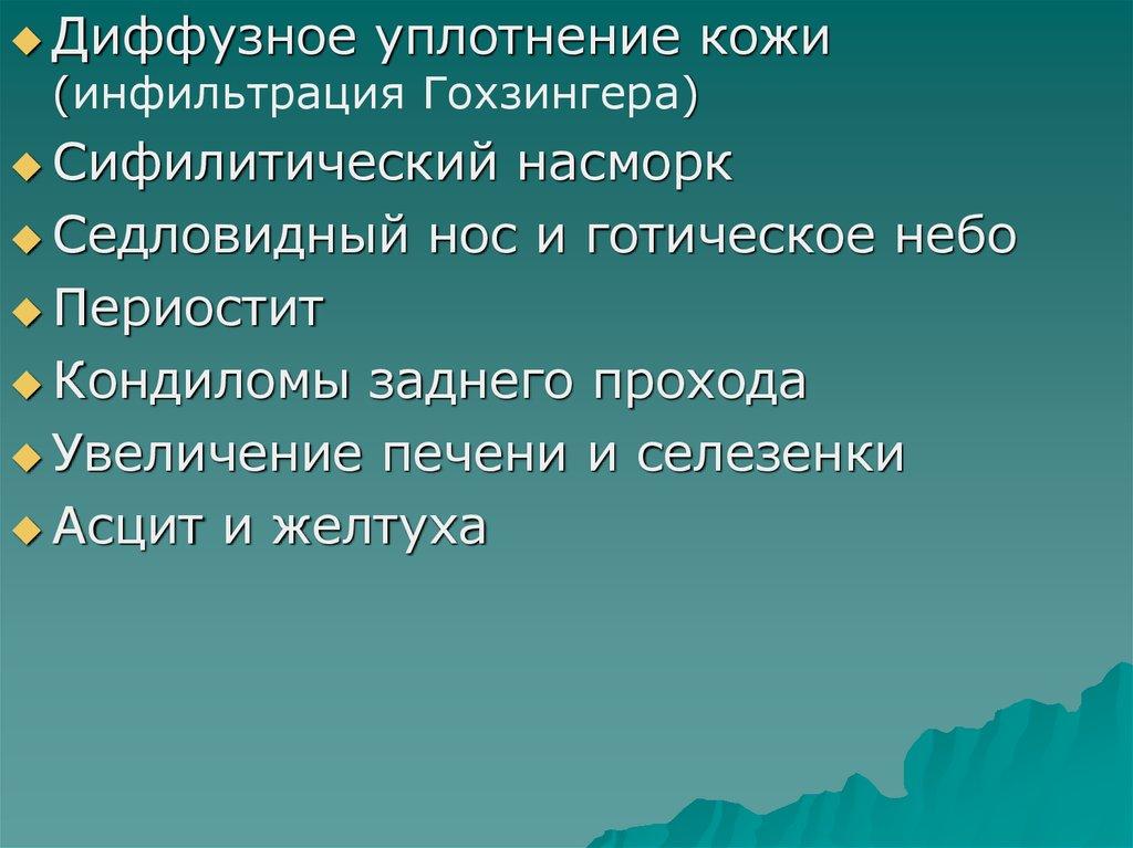 TOP100  НОВОСТИ В ФОТОГРАФИЯХ