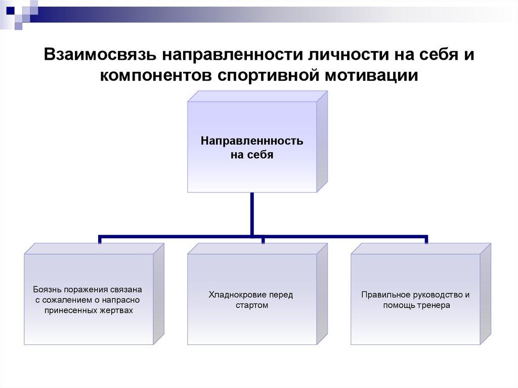 ebook фельдмаршал кутузов