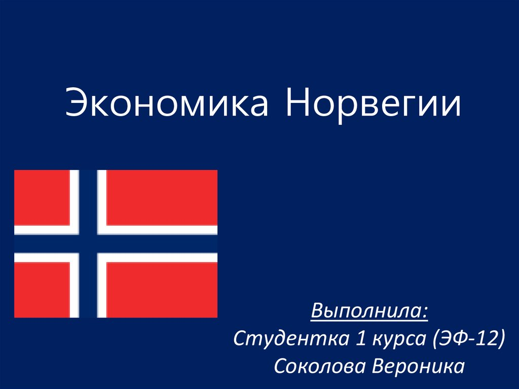 norway economy Norway's has a stable economy with a vibrant private sector, a large state sector, and an extensive social safety net norway opted out of the eu during a referendum in november 1994 nonetheless, as a member of the european economic area, it contributes sizably to the eu budget.