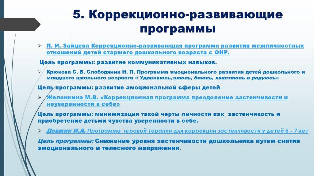 slide 11 Признаки Аутизма У Детей 2, 3, 4, 5 И 7 Лет