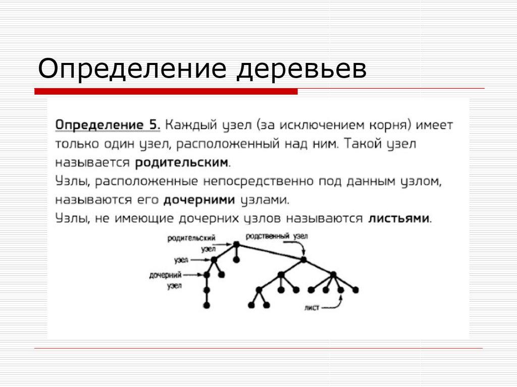 free справочник по автоматизированному
