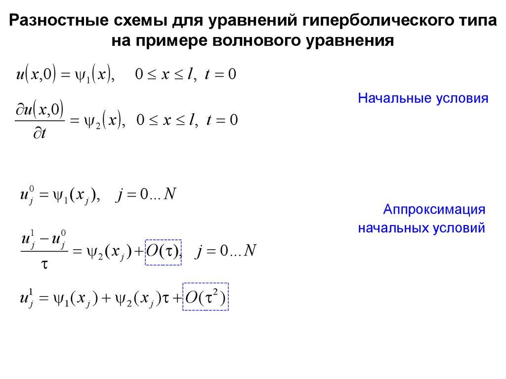 эпидемиологический анализ методы статистической обработки материала 2011