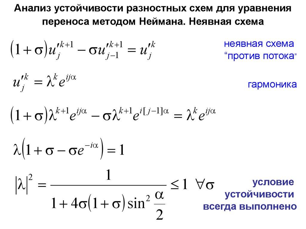 Лекция 6 255