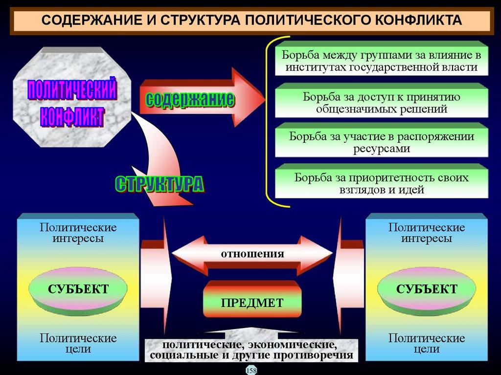 download Behavior Analysis and