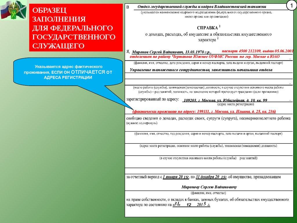 Закон рф от N 1550-1 о местном самоуправлении в Российской