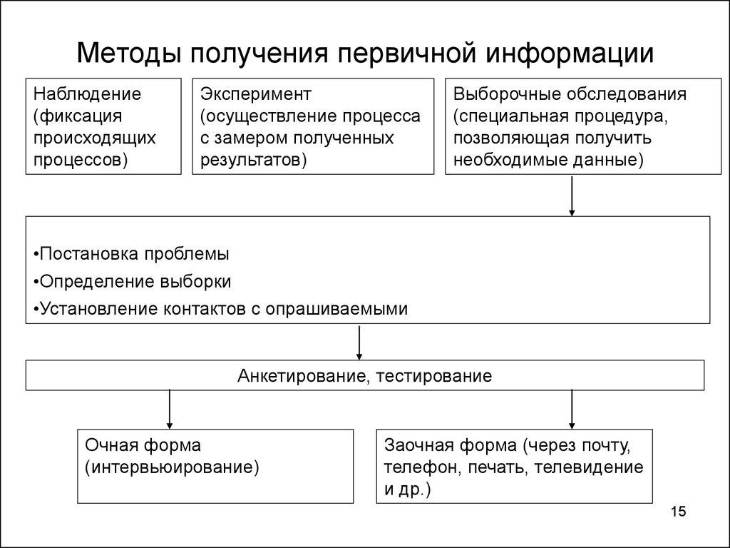 ветеринарный сертификат для ес пример заполнения