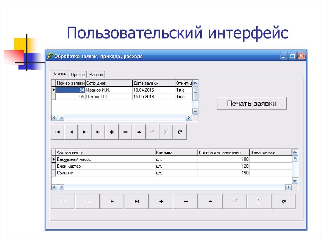 обучение битрикс 24 администратора в москве