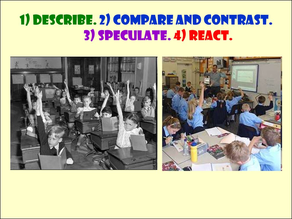 compare and contrast soldiers home and speaking of courage Free soldier's home papers, essays, and research papers.