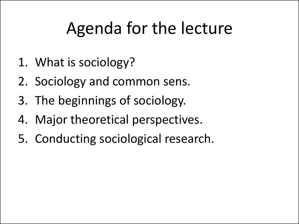 sociology definitions Key words for sociology as unit 1 learn with flashcards, games, and more — for free.