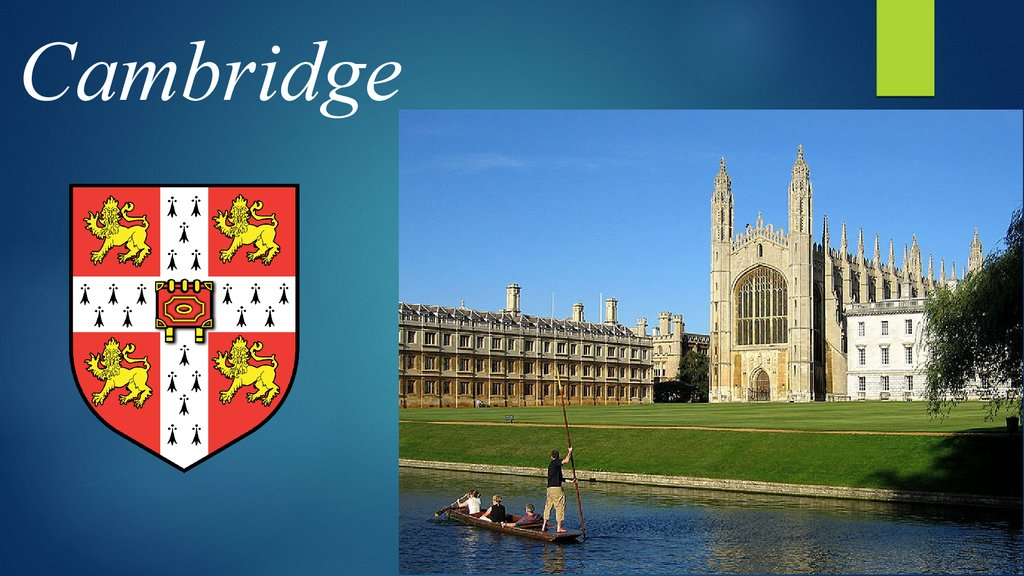 cambridge essay competitions english The essay competitions give a preview of the kind of work students would find themselves doing if they came to cambridge, and a chance to demonstrate their skills in independent research, said peterhouse schools liaison officer carrie boyce.