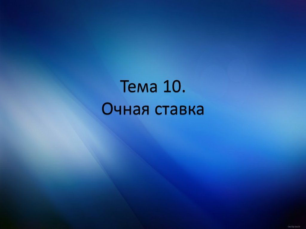 ставки транспортного налога в молдове