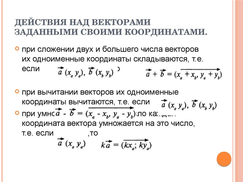 купить векторы действия над векторами зависимости того