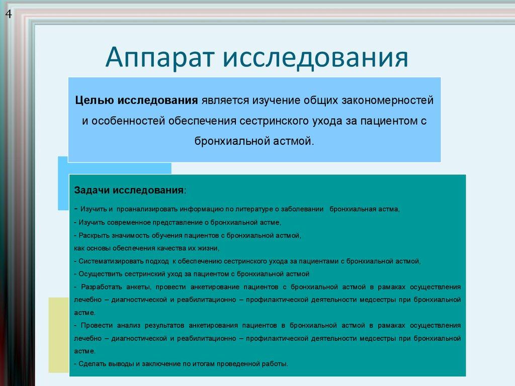 План ухода за пациентами литература kvartiry goryachij klyuch ru план ухода за пациентами литература