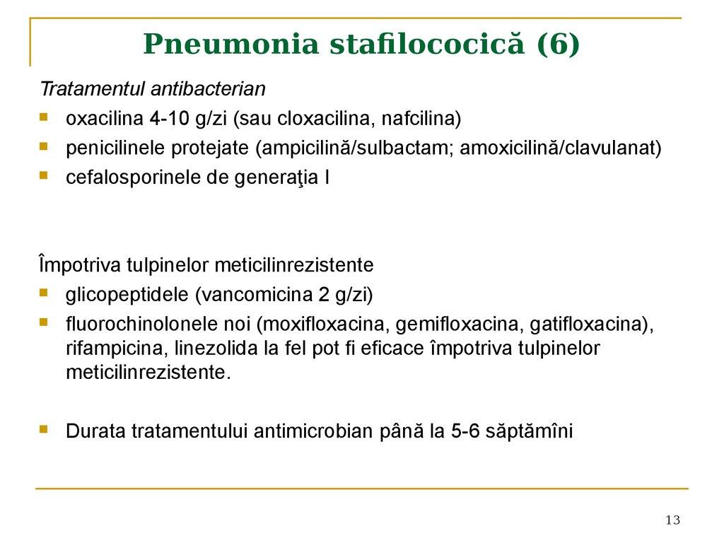 Hernia lombara coloanei vertebrale tratamentul durerii acute
