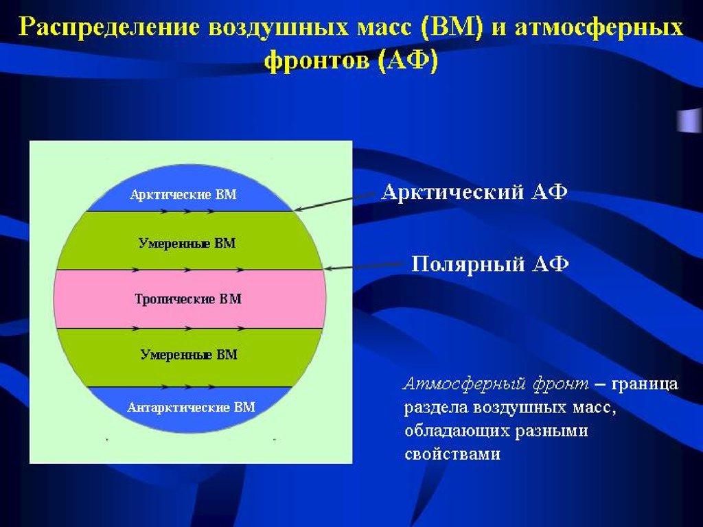 неравномерное распределение жира на животе справа