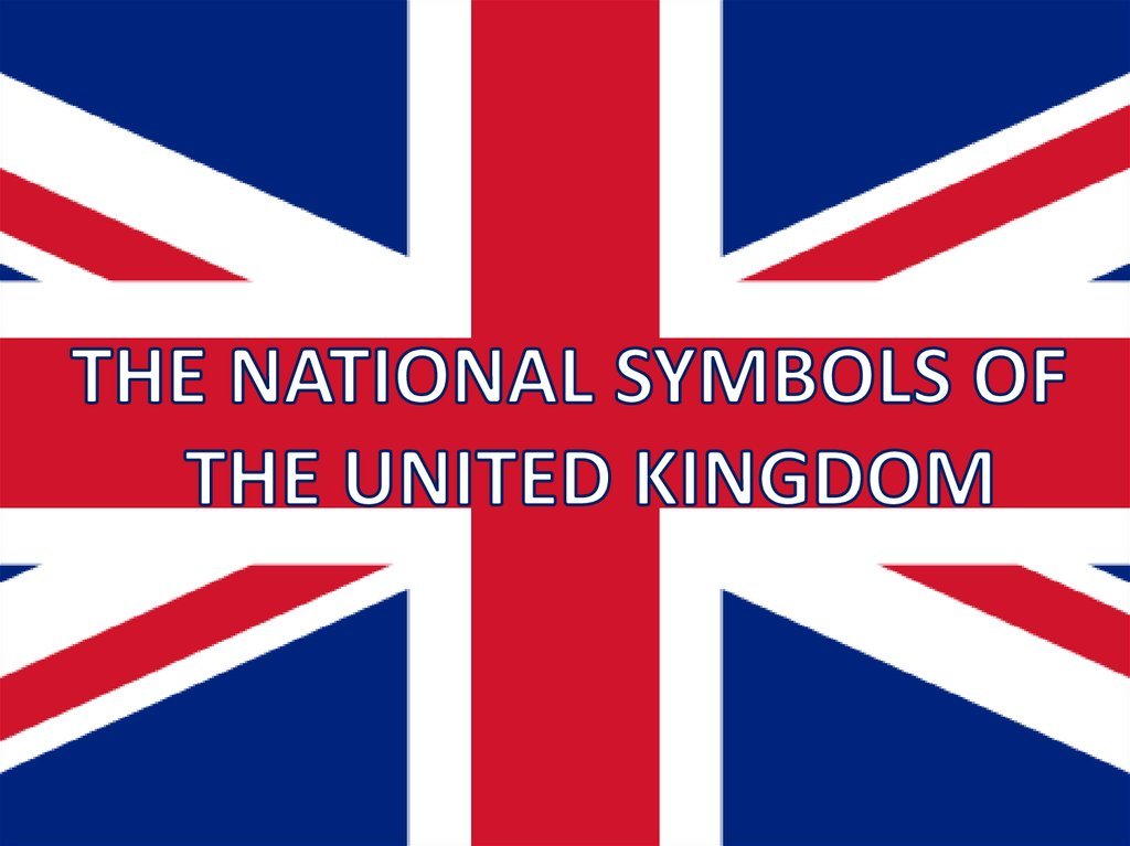 This United Kingdom Of Great Britain And Northern Ireland Online