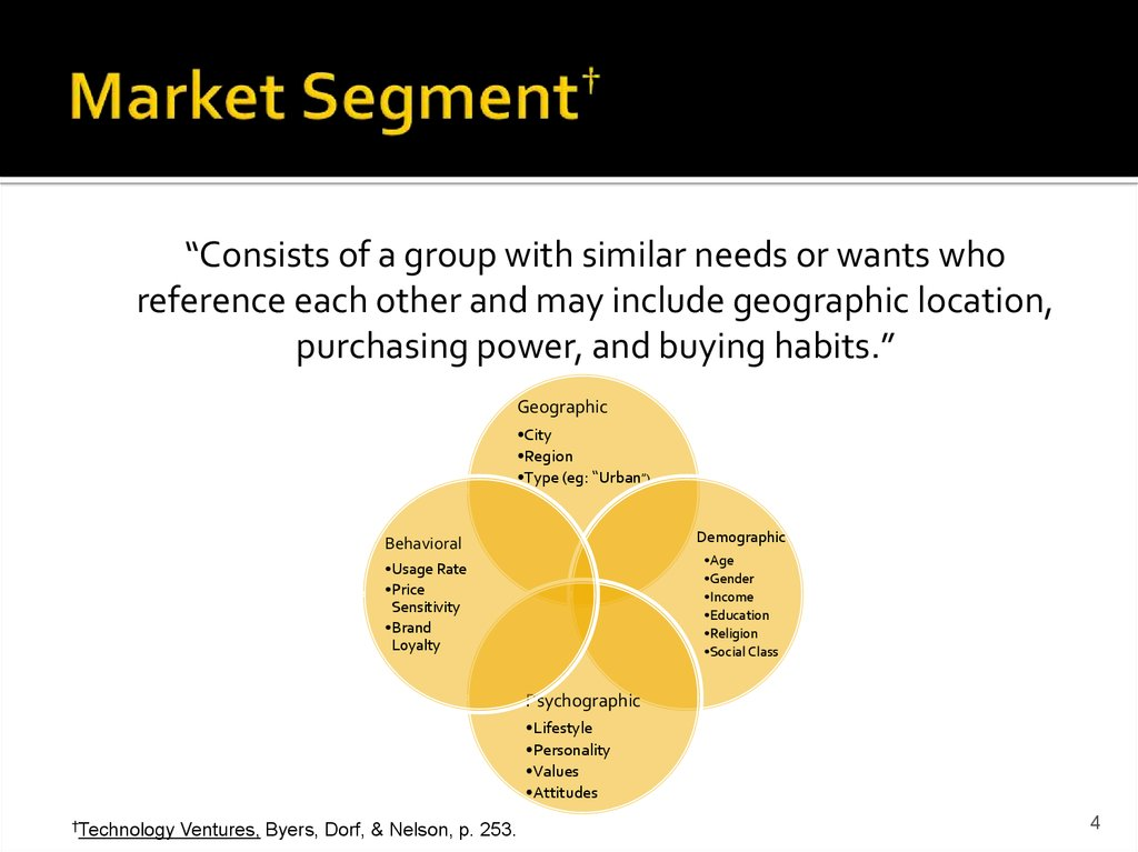 market segmentation classifying customers How to segment customers customer segmentation is a successful marketing tool when implemented correctly how to segment customers three parts:planning for customer segmentation segmenting customers using your segments community q&a.