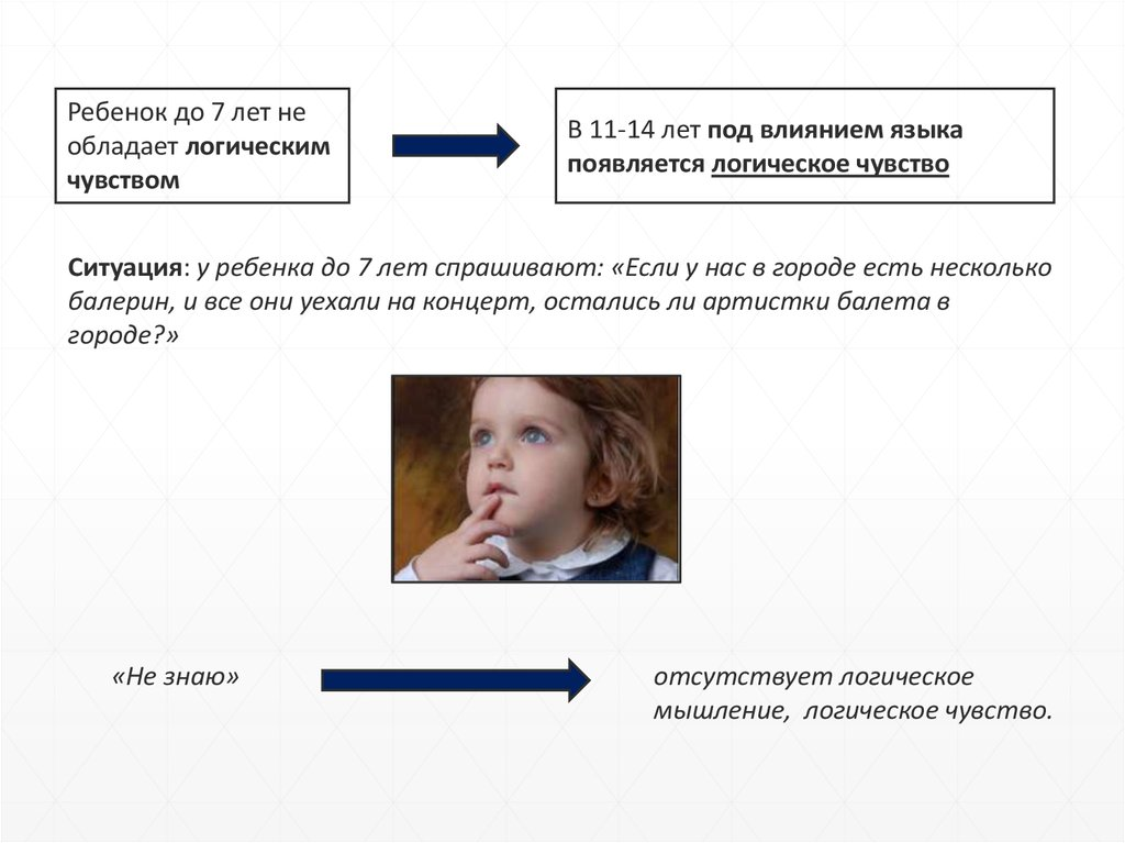 функции русского языка реферат