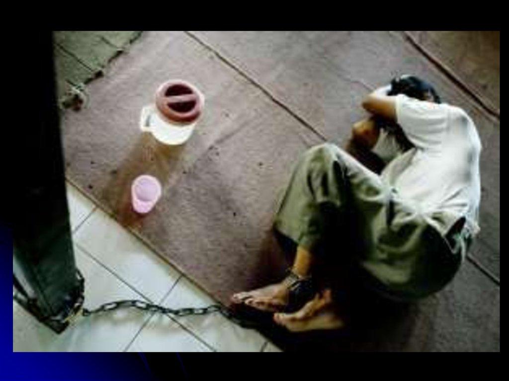 Наркомания помощь лечение лечение наркомании астана