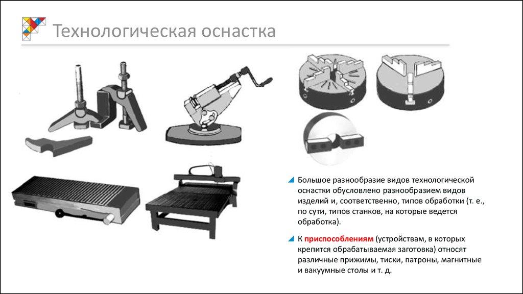 Картинка на рабочий стол денежный магнит блюдо станет