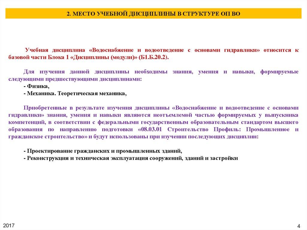 Учебная дисциплина строительные материалы строительная компания зодчие Ижевск