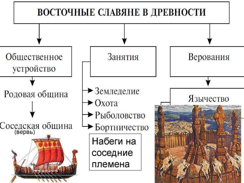 download Рудничные тиристорные преобразователи. Учебное пособие