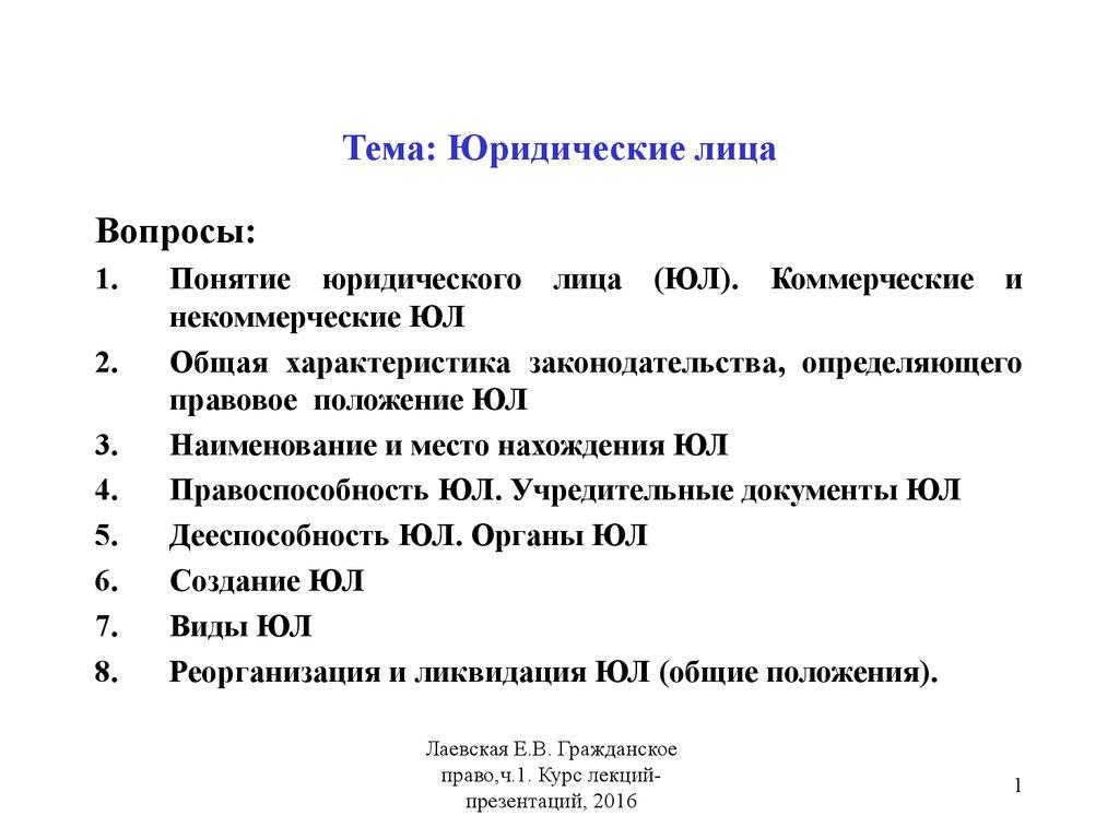 Требования предъявляемые к процессуальным документам