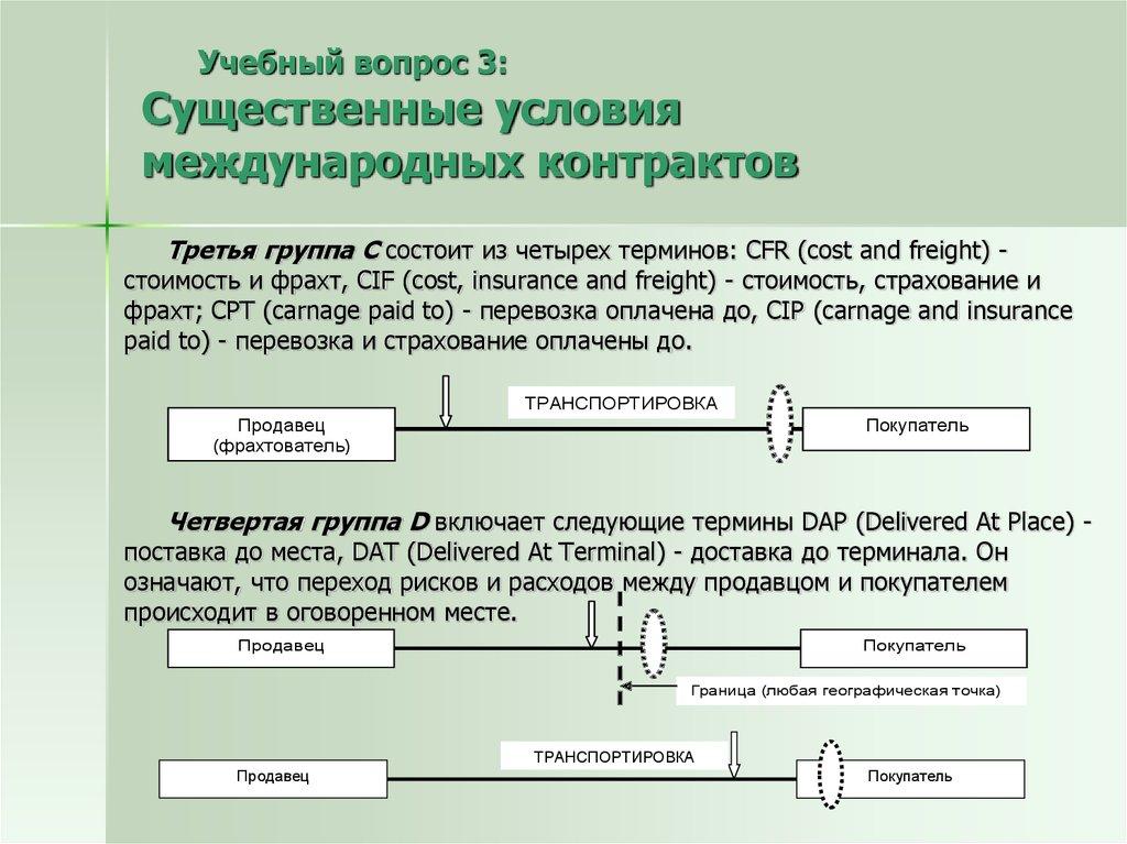 pdf Statik für den