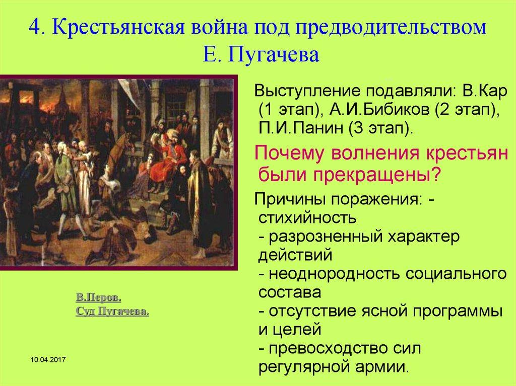 плед сложно сообщение о крестьянской войне под предводительством пугачева кратко работает приложение Сбербанк