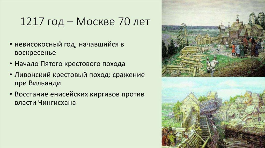 1217 год затонувшие корабли балтики