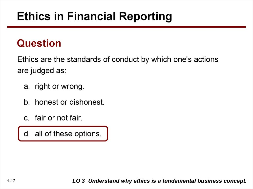 define the purpose of accounting and identify the four basic financial statements Beginners' guide to financial there are four main financial statements a company's balance sheet is set up like the basic accounting equation shown.