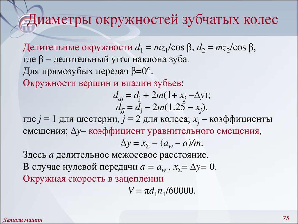 pdf CCNA Exam