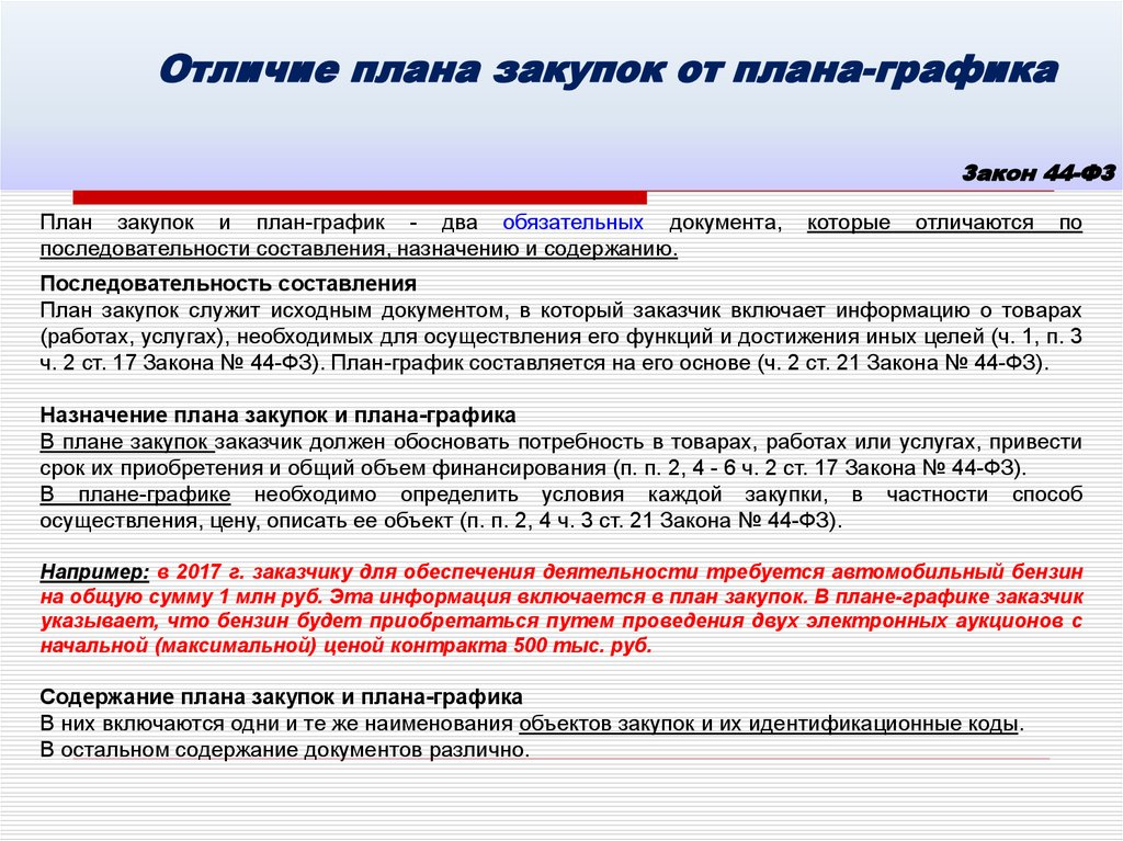 Минимальный прожиточный минимум в москве на июнь 2019