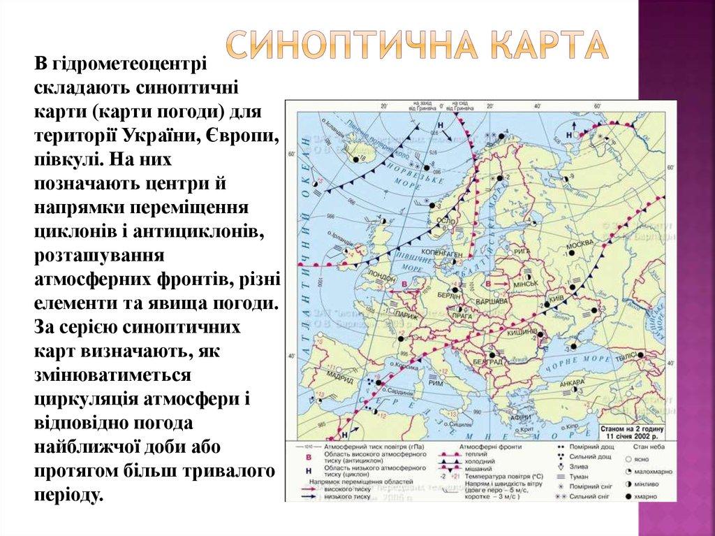 Prognoz Pogodi Online Presentation