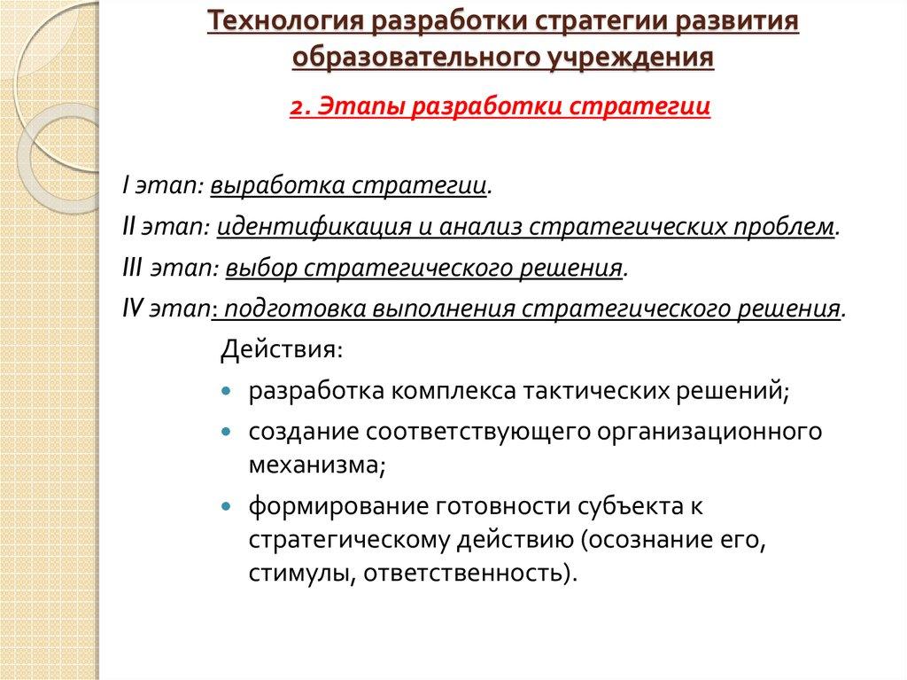 Теория организации в схемах фото 286