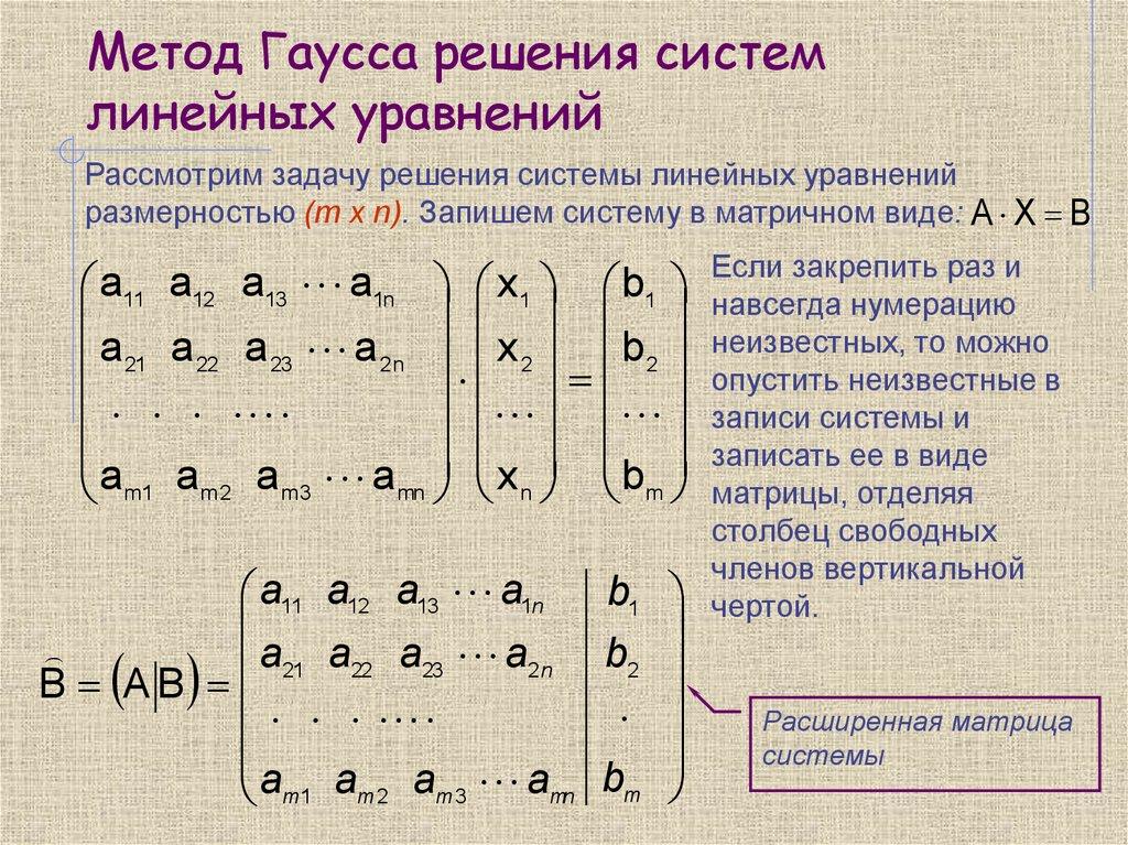 Линейная алгебра задачи с решениями задачи и решения математический олимпиад