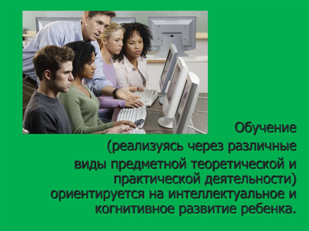 download the oxford handbook of work engagement, motivation,