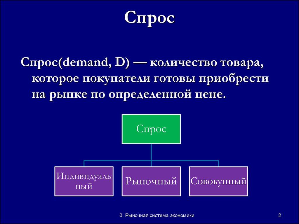 epub Strategic