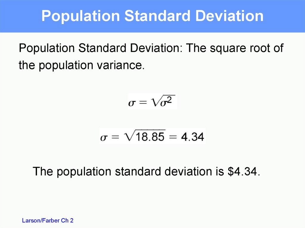 frequency distribution graphic presentation Chapter 02 describing data: frequency tables, frequency distributions, and graphic presentation question # 00039429 subject:  in a frequency distribution, the.