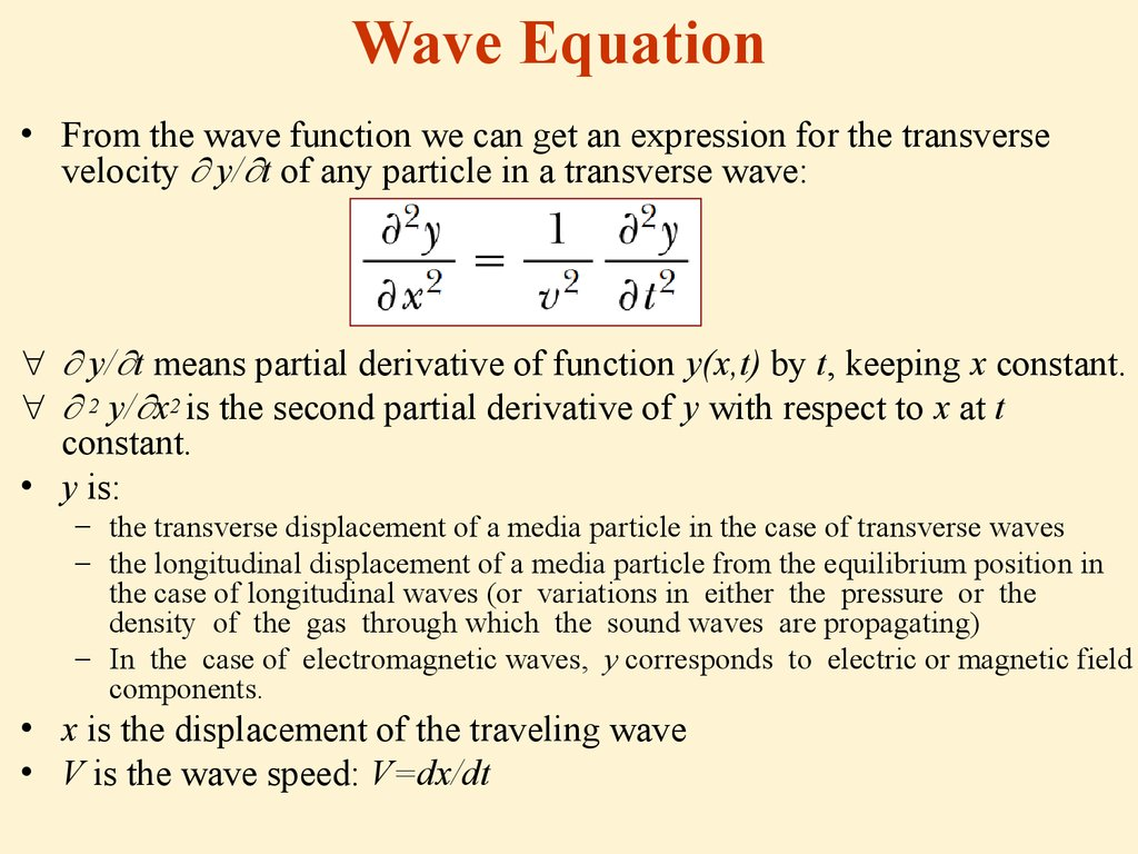 A Modern Representation of the Flow of Electromagnetic