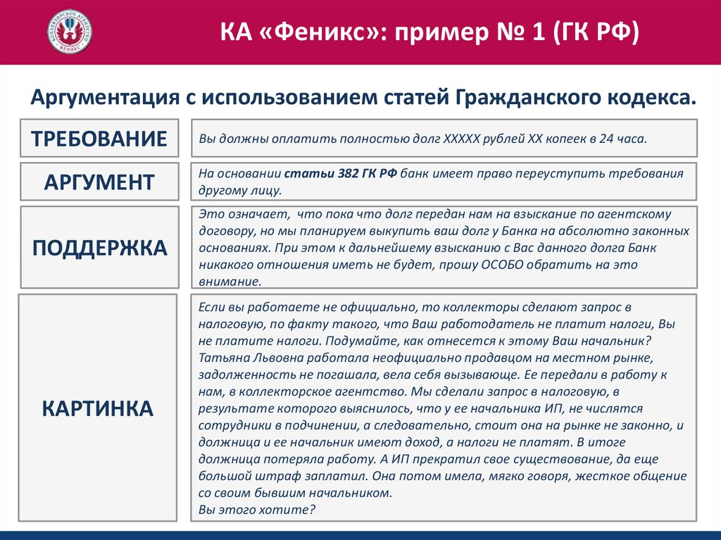 Уральские пельмени валера берет кредит